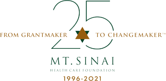 msf-logo-25