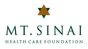 Mt. Sinai Health Care Foundation